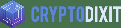 CryptoDixit